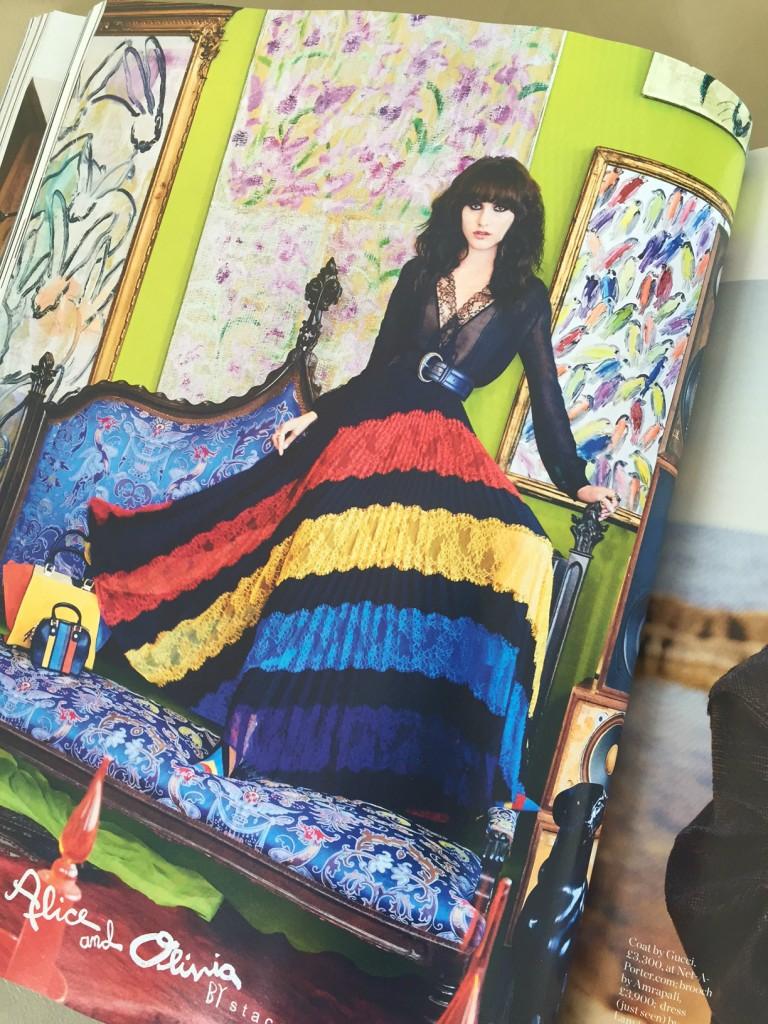 porter_magazine_lace_fashion