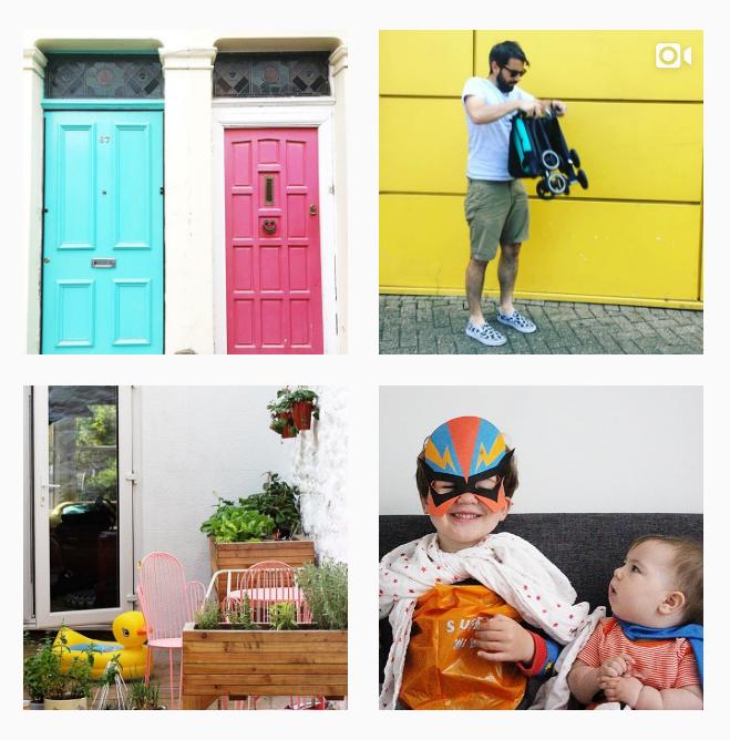 tigerlilly quinn instagram