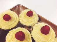 lemonraspberrywhitechoccake2
