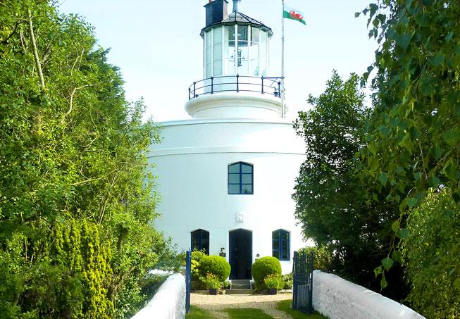 West-Usk-Lighthouse-Monopoly