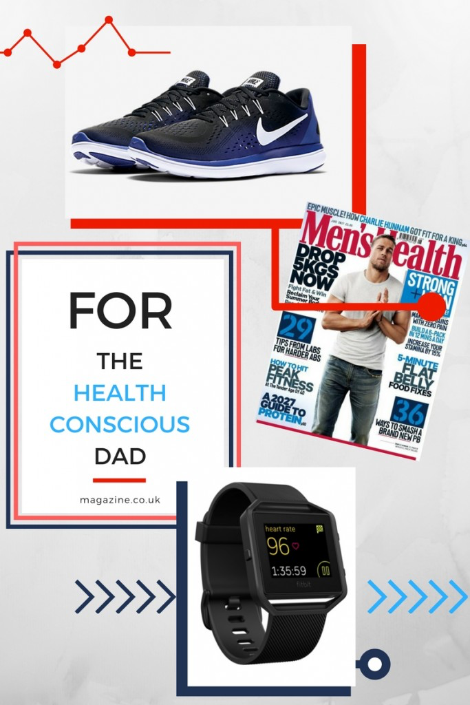 Fathers Day (1)