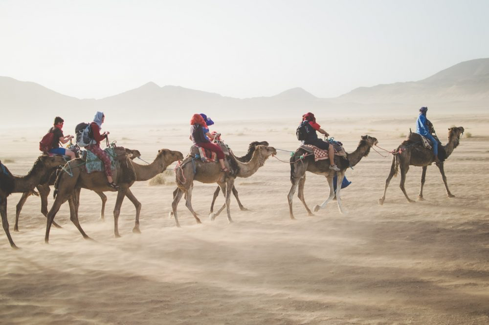 morocco the-hottest-travel-destinations-for-2018