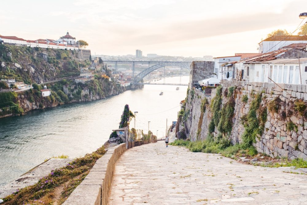 portugal-the hottest travel destinations for 2018