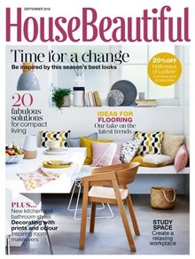 House beautiful - The 10 best magazines for mums