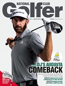 the 5 best golf magazines - national club golfer
