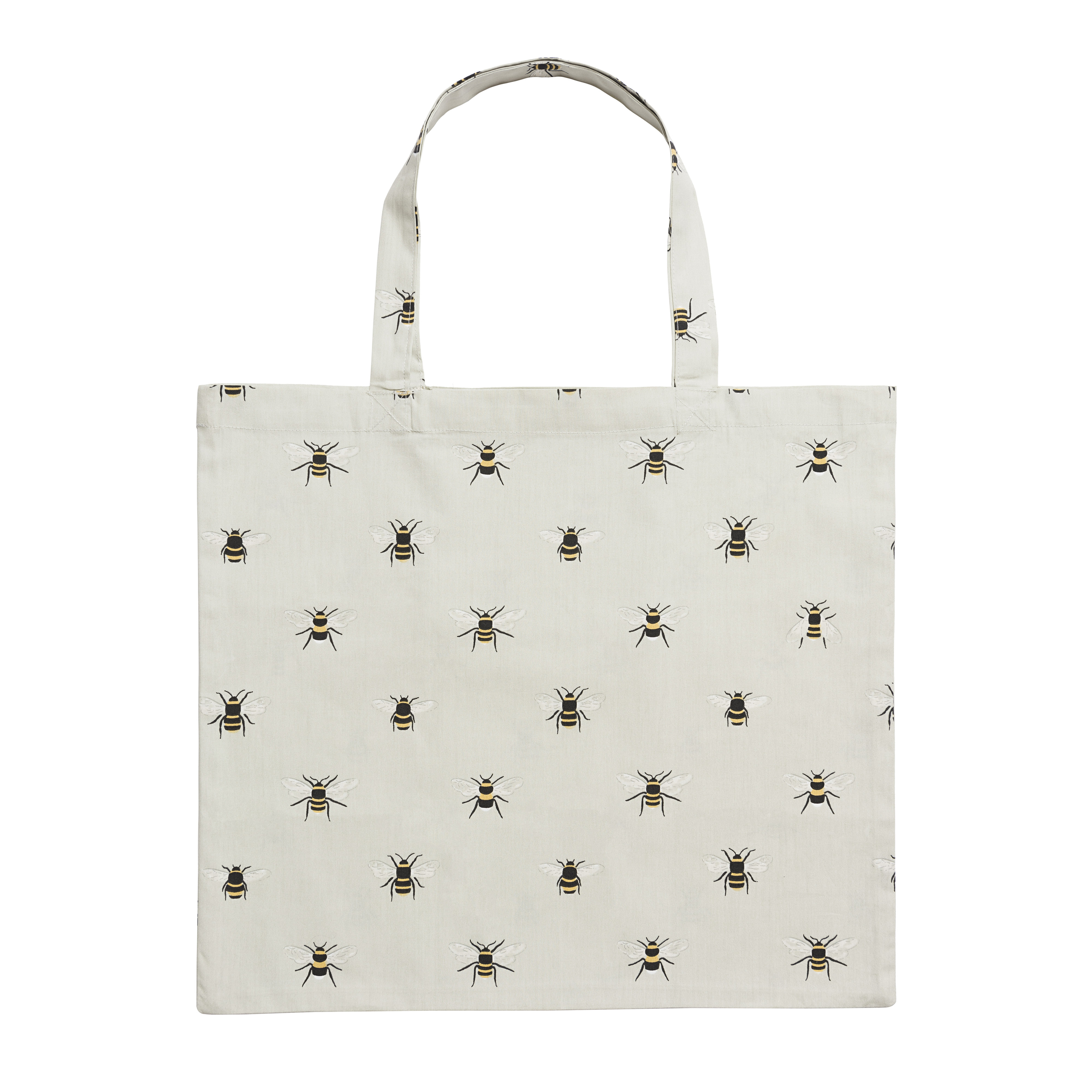 Sophie Allport Bee Bag