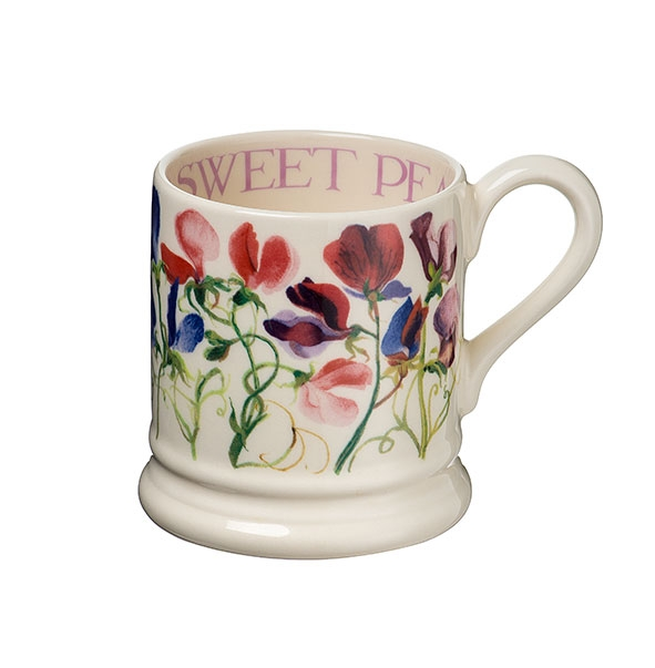 Free Mug Gift