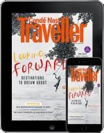 conde-nast-traveller-magazine-digital