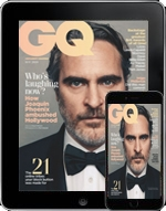 gq-magazine-digital