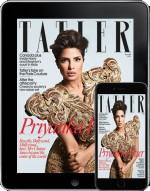 tatler-magazine-digital