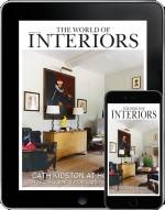 the-world-of-interiors-magazine-digital