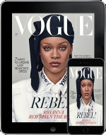 vogue-magazine-digital