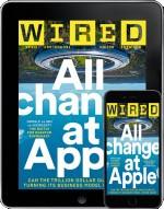 Wired-resized.jpg