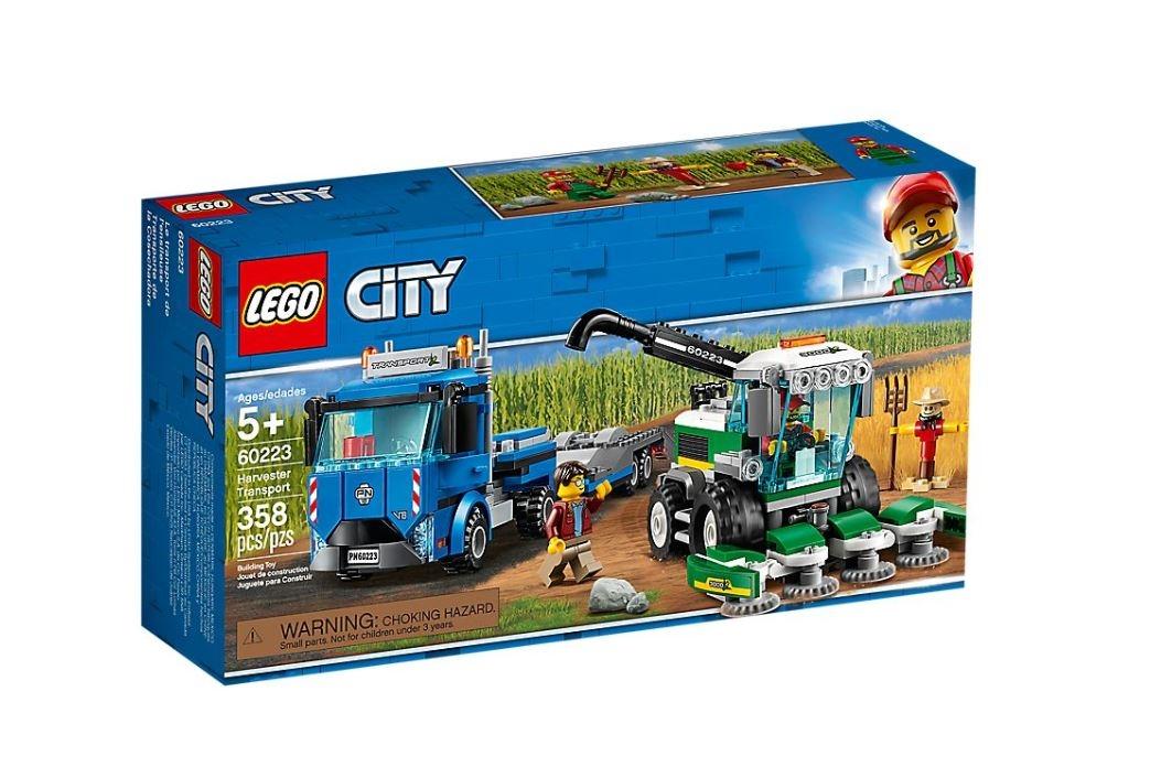 LEGO® Gift