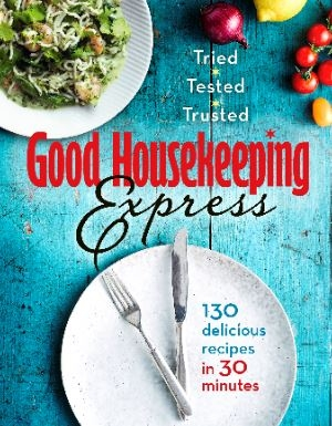Good House Keeping Express