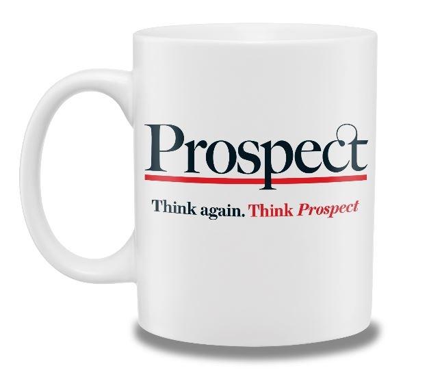 Prospect Gift