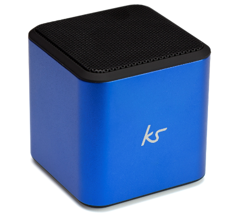 Free Sound Cube Gift