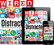 Wired-resized.jpg