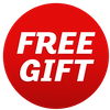 FREE GIFT - Prospect mug