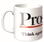 Free-Prospect-Magazine-mug.jpg